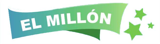 El Millon