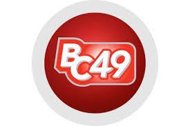 BC 49 Lotto