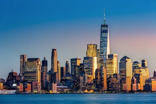 New York Cash4Life Lotto