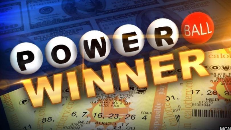 powerball+winner9.jpg